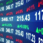 Global Financial Securities