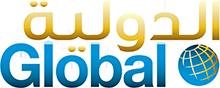 global_notext