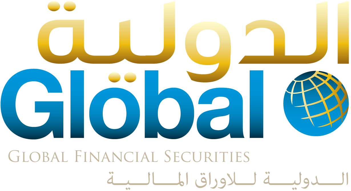 Global Financial Securities