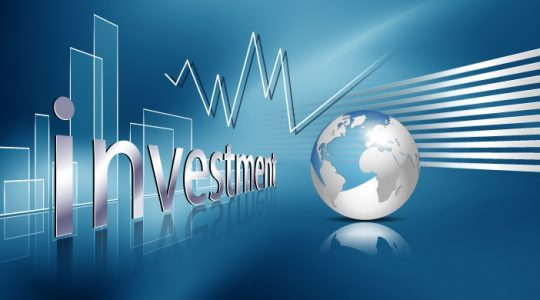 FinancialInvestments